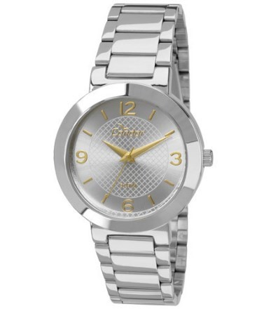 Relógio Condor Feminino - CO2035KLO/3K  - Dumont Online - Joias e Relógios