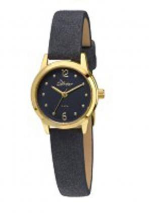 Relógio Condor Feminino - CO2035KNE/2A  - Dumont Online - Joias e Relógios