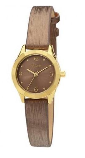 Relógio Condor Feminino - CO2035KPA/2M  - Dumont Online - Joias e Relógios