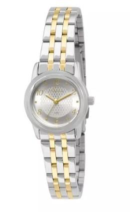 Relógio Condor Feminino - CO2035KPF/5K  - Dumont Online - Joias e Relógios