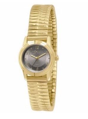 Relógio Condor Feminino - CO2035KQH/4C  - Dumont Online - Joias e Relógios