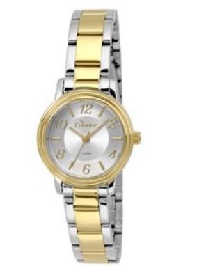 Relógio Condor Feminino - CO2035KRL/5K  - Dumont Online - Joias e Relógios