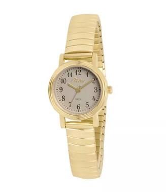Relógio Condor Feminino - CO2035KUB/4M  - Dumont Online - Joias e Relógios