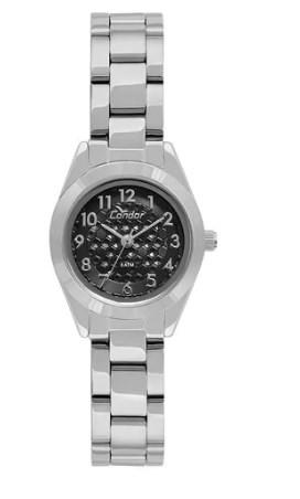 Relógio Condor Feminino - CO2035KWH/3P  - Dumont Online - Joias e Relógios