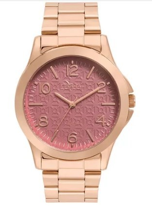 Relógio Condor Feminino - CO2036KUG/K4N  - Dumont Online - Joias e Relógios