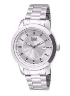 Relógio Dumont Feminino - DU2315AZ/1K  - Dumont Online - Joias e Relógios