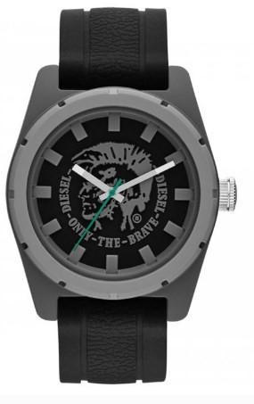 Relógio Diesel Masculino - DZ1624/8CN  - Dumont Online - Joias e Relógios