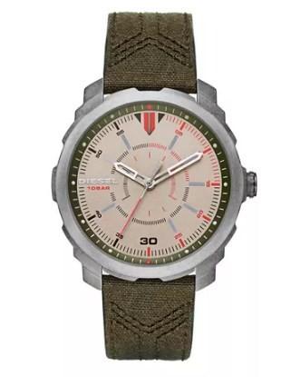 Relógio Diesel Masculino - DZ1735/0VN  - Dumont Online - Joias e Relógios