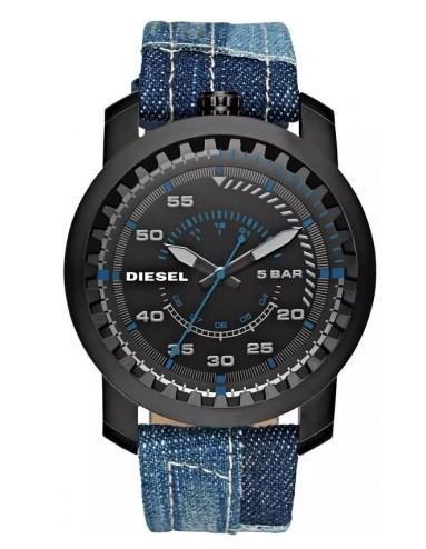 Relógio Diesel Masculino - DZ1748/0PN  - Dumont Online - Joias e Relógios
