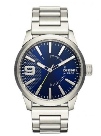 Relógio Diesel Masculino - DZ1763/1AN  - Dumont Online - Joias e Relógios