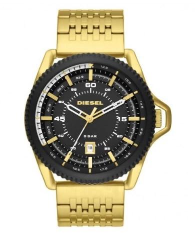 Relógio Diesel Masculino - DZ1789/4PN  - Dumont Online - Joias e Relógios