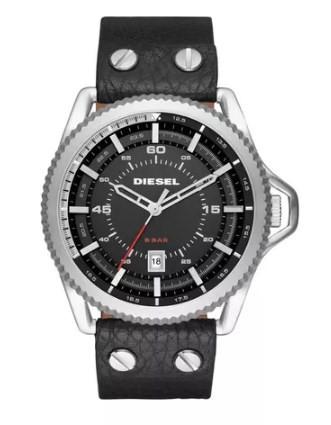 Relógio Diesel Masculino - DZ1790/0PN  - Dumont Online - Joias e Relógios