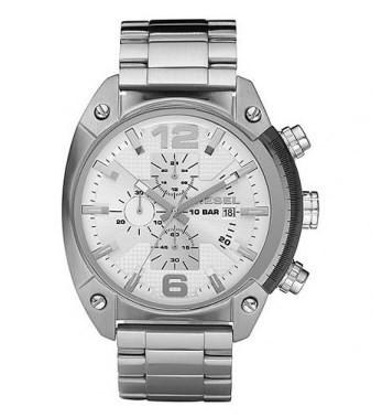 Relógio Diesel Masculino - DZ4203/1BN  - Dumont Online - Joias e Relógios