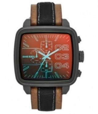 Relógio Diesel Masculino - DZ4303/0PN  - Dumont Online - Joias e Relógios