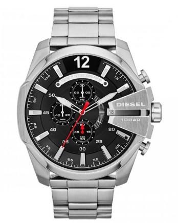 Relógio Diesel Masculino - DZ4308/1PN  - Dumont Online - Joias e Relógios