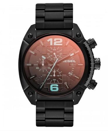 Relógio Diesel Masculino - DZ4316/1PN  - Dumont Online - Joias e Relógios