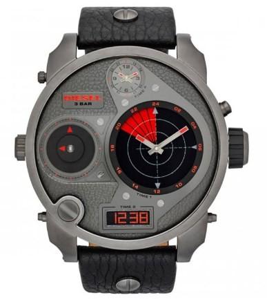 Relógio Diesel Masculino - DZ7297/0CN  - Dumont Online - Joias e Relógios