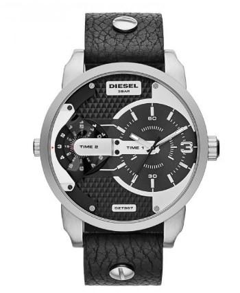 Relógio Diesel Masculino - DZ7307/0PN  - Dumont Online - Joias e Relógios