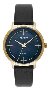 Relógio Orient Feminino - FGSC0011 PIPX  - Dumont Online - Joias e Relógios