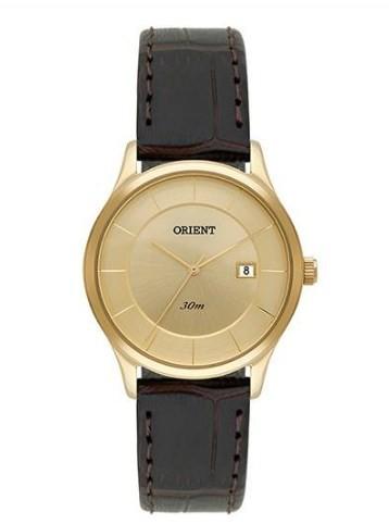 Relógio Orient Feminino - FGSC1002 C1NX  - Dumont Online - Joias e Relógios