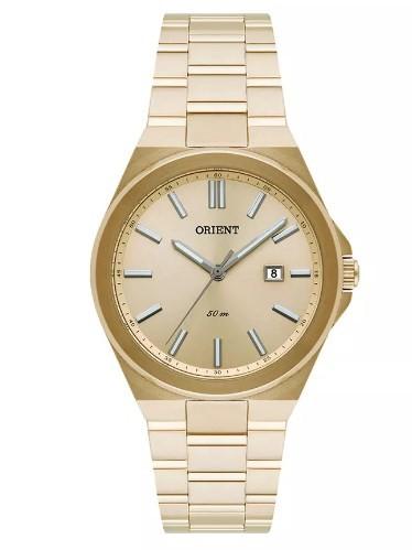 Relógio Orient Feminino - FGSS1154 K1KX  - Dumont Online - Joias e Relógios