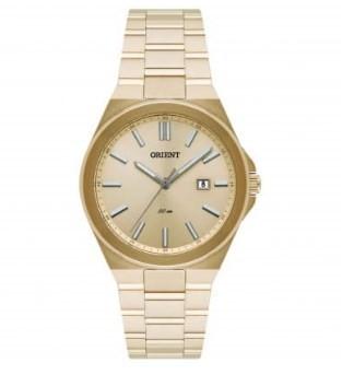 Relógio Orient Feminino - FGSS2003 C1KX  - Dumont Online - Joias e Relógios