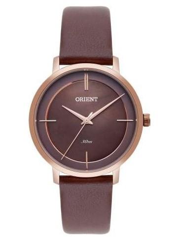 Relógio Orient Feminino - FRSC0007 N1NX  - Dumont Online - Joias e Relógios