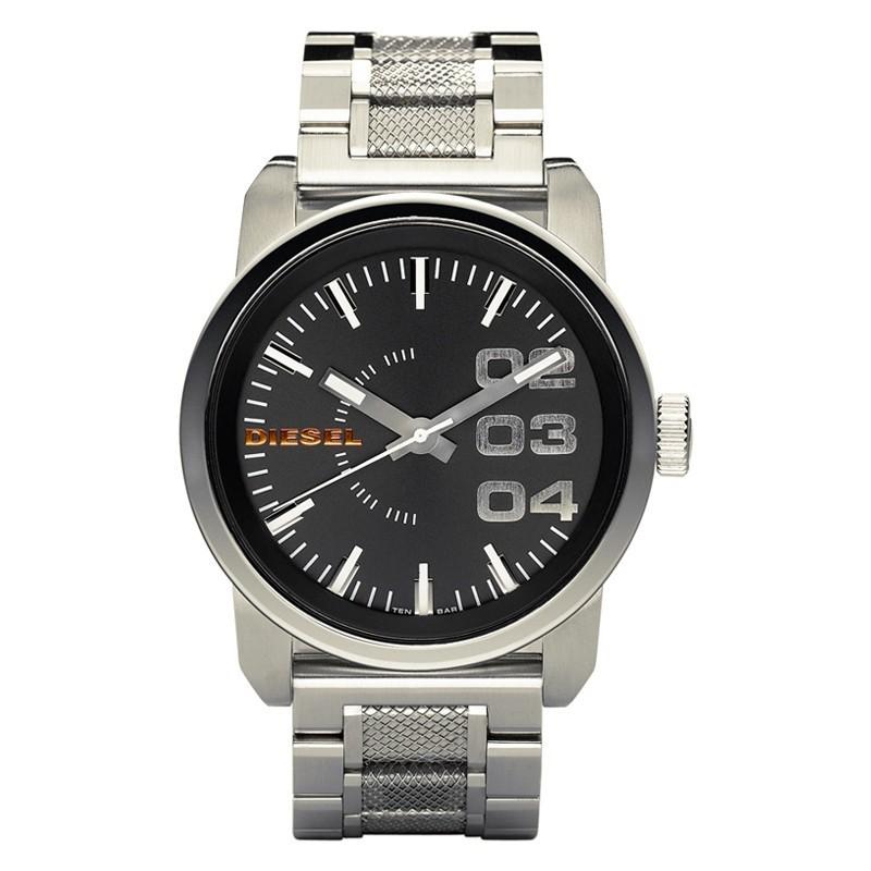 Relógio Diesel Masculino - DZ1370/Z  - Dumont Online - Joias e Relógios