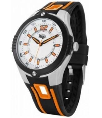 Relógio Condor Fight Masculino - KO40014B  - Dumont Online - Joias e Relógios