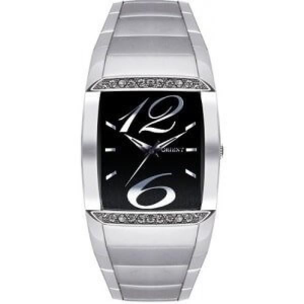 Relógio Orient Feminino - LBSS0063  - Dumont Online - Joias e Relógios
