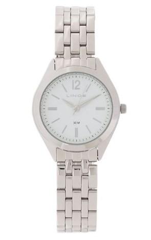 Relógio Lince Feminino - LRM4293L B2SX  - Dumont Online - Joias e Relógios