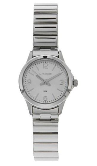 Relógio Lince Feminino - LRM4434L S2SX  - Dumont Online - Joias e Relógios