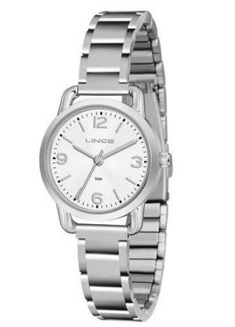Relógio Lince Feminino - LRMJ071L B2SX  - Dumont Online - Joias e Relógios