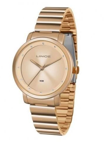 Relógio Lince Feminino - LRR4483L R1RX  - Dumont Online - Joias e Relógios