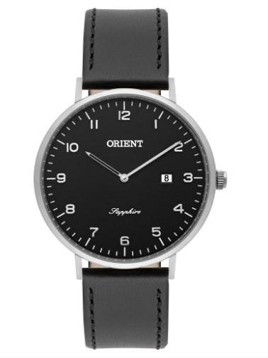 Relógio Orient Masculino - MBSCS008 P2PX  - Dumont Online - Joias e Relógios