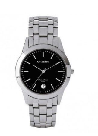 Relógio Orient Feminino - MBSS1004A P1SX  - Dumont Online - Joias e Relógios