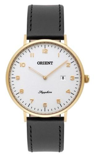 Relógio Masculino Orient - MGSCS004 S2PX  - Dumont Online - Joias e Relógios