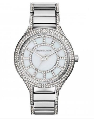 Relógio Michael Kors Feminino - MK3311/1KN  - Dumont Online - Joias e Relógios