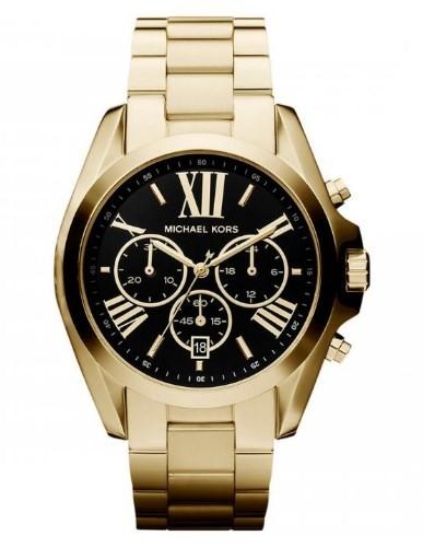 Relógio Michael Kors Feminino - MK5739/4PN  - Dumont Online - Joias e Relógios