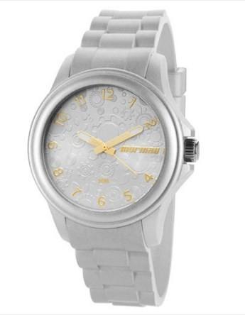 Relógio Mormaii Feminino - MO2035AZ/8K  - Dumont Online - Joias e Relógios