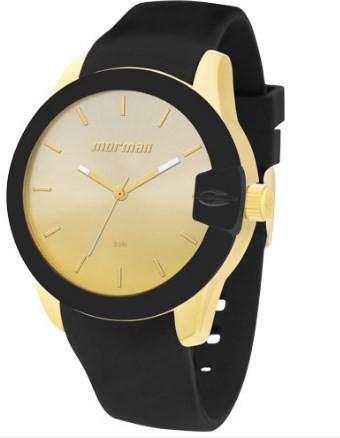 Relógio Mormaii Feminino - MO2035BF/8M  - Dumont Online - Joias e Relógios
