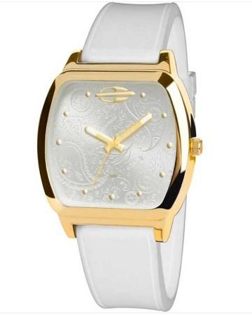Relógio Mormaii Feminino - MO2036AA/8B  - Dumont Online - Joias e Relógios