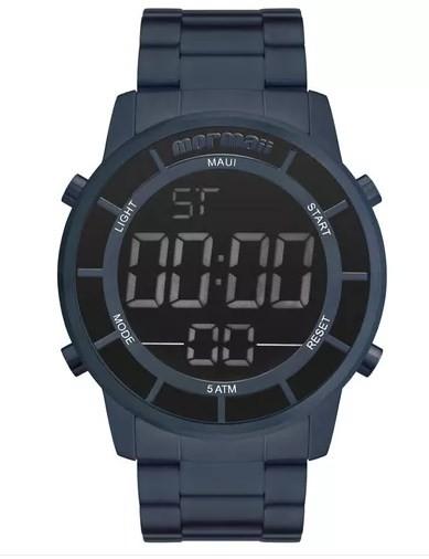 Relógio Mormaii Masculino - MOBJ3463DD/4A  - Dumont Online - Joias e Relógios