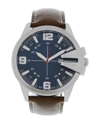 Relógio Lince Masculino - MRC4333S  - Dumont Online - Joias e Relógios