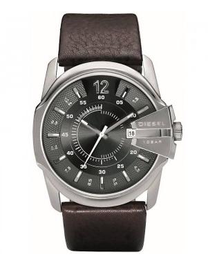 Relógio Masculino Diesel - DZ1206/OCN  - Dumont Online - Joias e Relógios