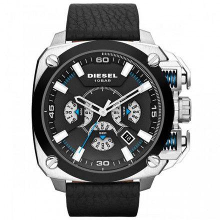 Relógio Diesel Masculino - DZ7345/0PN  - Dumont Online - Joias e Relógios