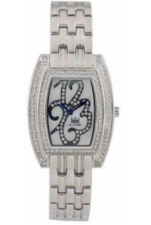 Relógio Dumont Feminino - SN27007B  - Dumont Online - Joias e Relógios
