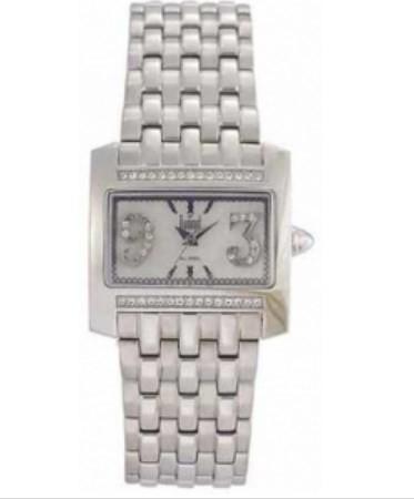 Relógio Dumont Feminino - SN27016B  - Dumont Online - Joias e Relógios