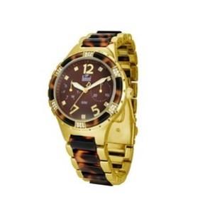 Relógio Dumont Feminino - SP68382R  - Dumont Online - Joias e Relógios