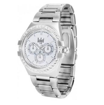 Relógio Dumont Feminino - SZ25016B  - Dumont Online - Joias e Relógios